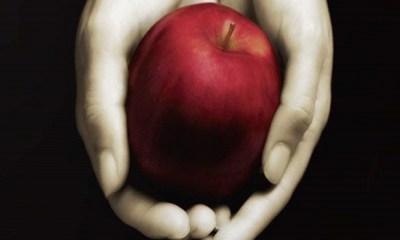 Crepúsculo - Stephenie Meyer [DESTAQUE]