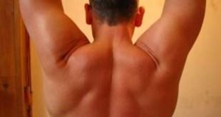 El Mejor Plan Para Ganar Masa Muscular
