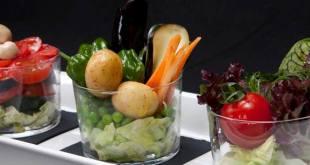 Disfruta & Verdura: el sabor de la huerta en tu casa