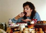 trastornos alimentacion nutricion