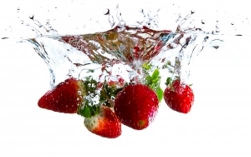 comidas antioxidantes