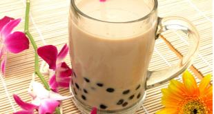 Prepara deliciosos tés