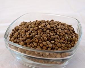 semillas-de-cañamo