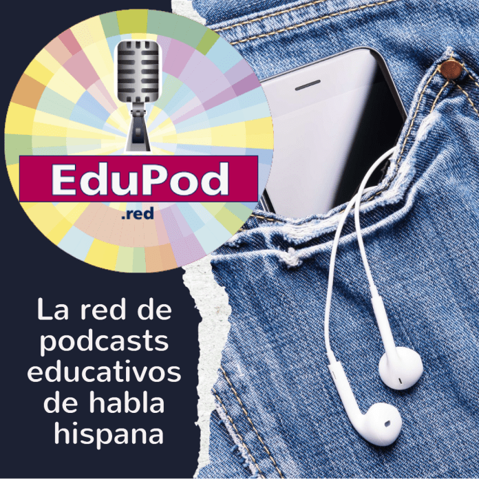 EduPod, red de podcast educativos