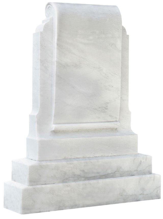 SOB023