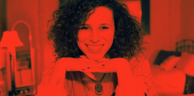 Tawny Lara Sober NYC Sobriety