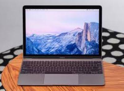 macbook pic