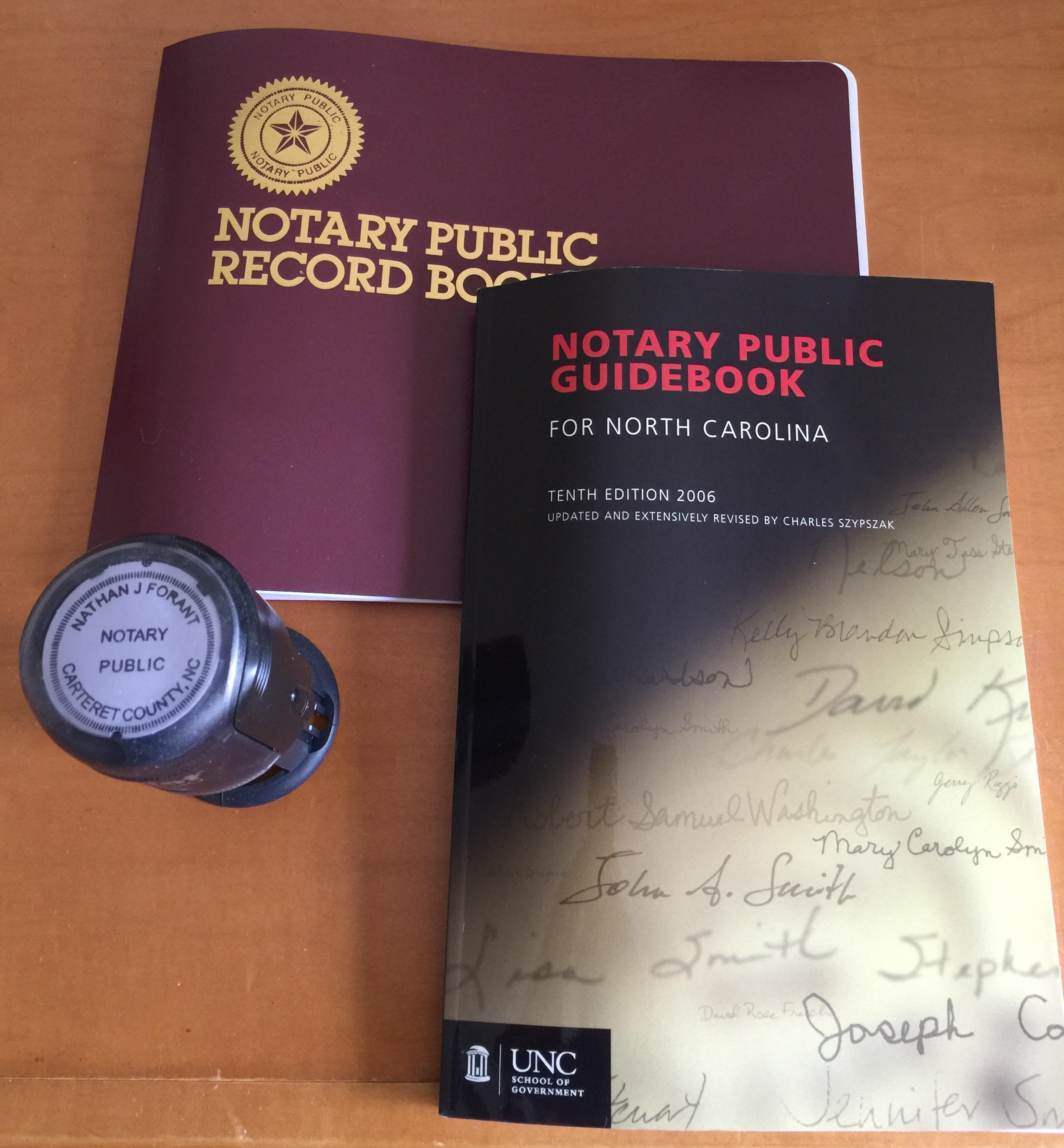 notary public services available at sobx tech sobx tech rh sobxtech com notary public guidebook for north carolina 11th edition notary public guidebook for north carolina 2016