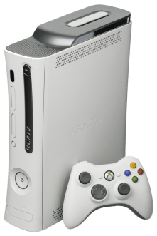 Xbox-360-Pro-with Controller