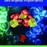 Brochure Fédérale NUM4 – Le Numérique… des enjeux importants