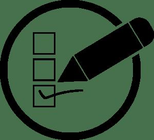 Experts-Comptables : un sondage pour mieux comprendre la transition numérique de votre point de vue !