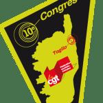 2015 - 10e Congrès