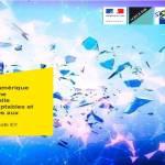 Impact du numérique sur la branche professionnelle Experts-comptables et commissaires aux comptes – Synthèse de l'étude