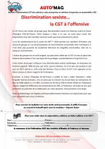 Auto'Mag n°82