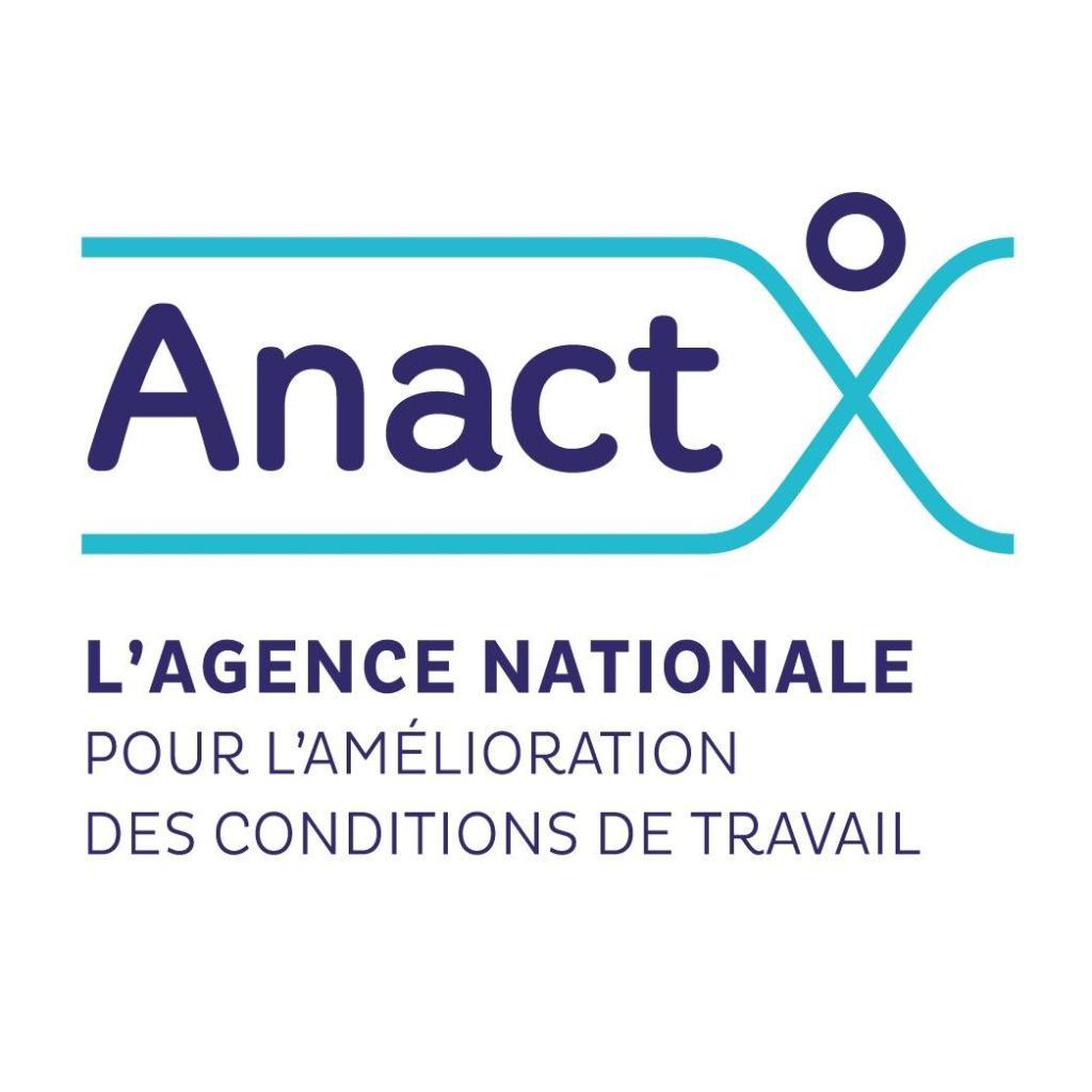 ANACT : Diagnostic Perfécosanté