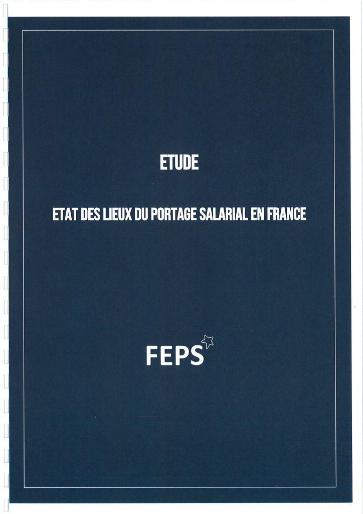 Etat des lieux du portage salarial en France