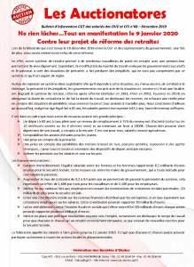 Les Auctionatores n°68