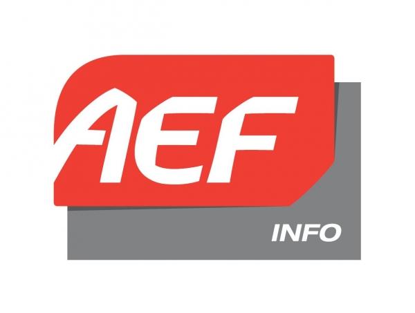 L'adaptation des délais d'information-consultation des CSE ne sera pas applicable pour les PSE et les APC