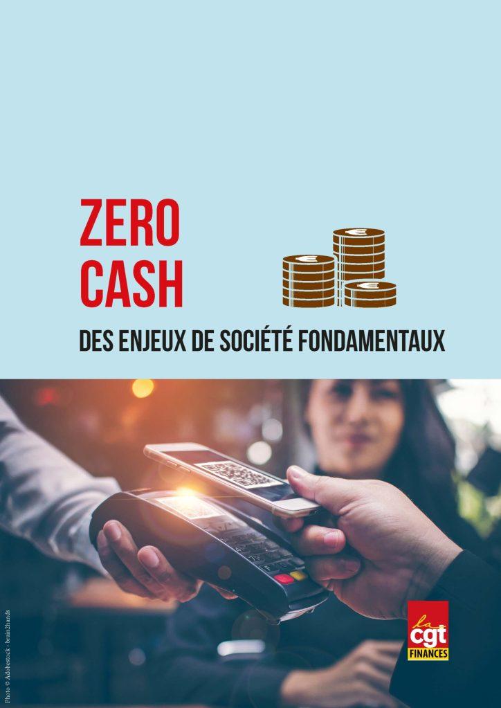 Zéro cash : Des enjeux de société fondamentaux