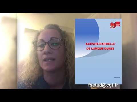Elections TPE : Salarié.e.s des cabinets d'avocats