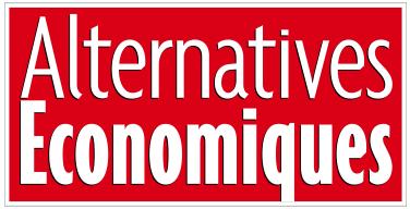 Alternatives Economiques parle des frais cachés dans le portage salarial