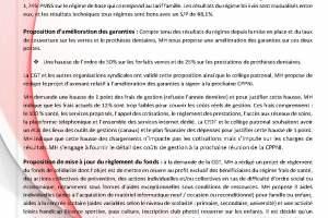 Les Auctionatores n°101