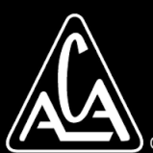 cropped-aca_logo1-1.png