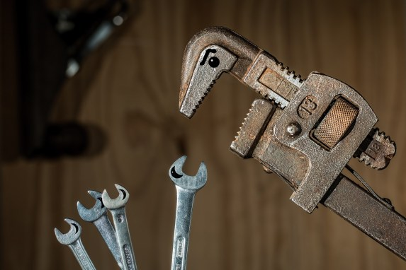fear_the_wrench