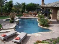 #1 Pool Builders Carlsbad CA - Swimming Pool Contractors ...