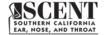 Southern California Ear, Nose & Throat Logo