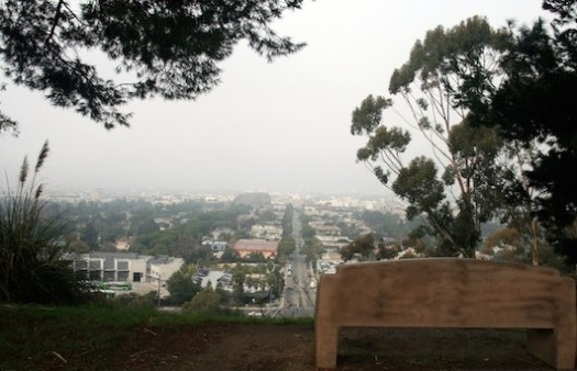 Culver City Homes for Sale