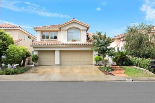 Anaheim Homes For Sale