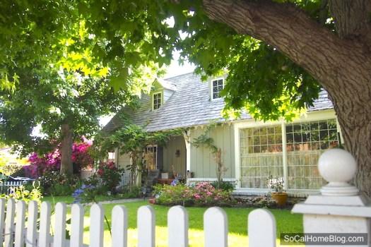 Sherman Oaks Homes For Sale