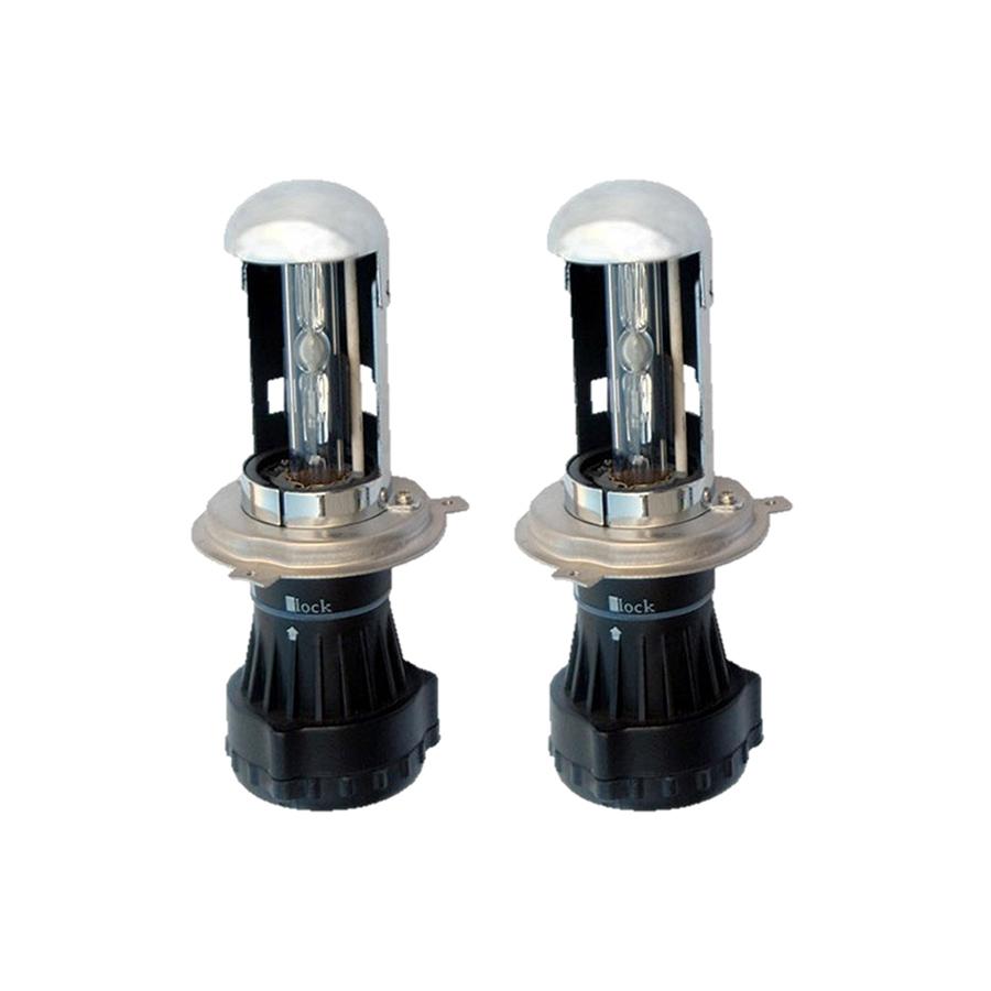 Diagram Additionally H4 Headlight Bulb Wiring On H4 Bulb Wiring