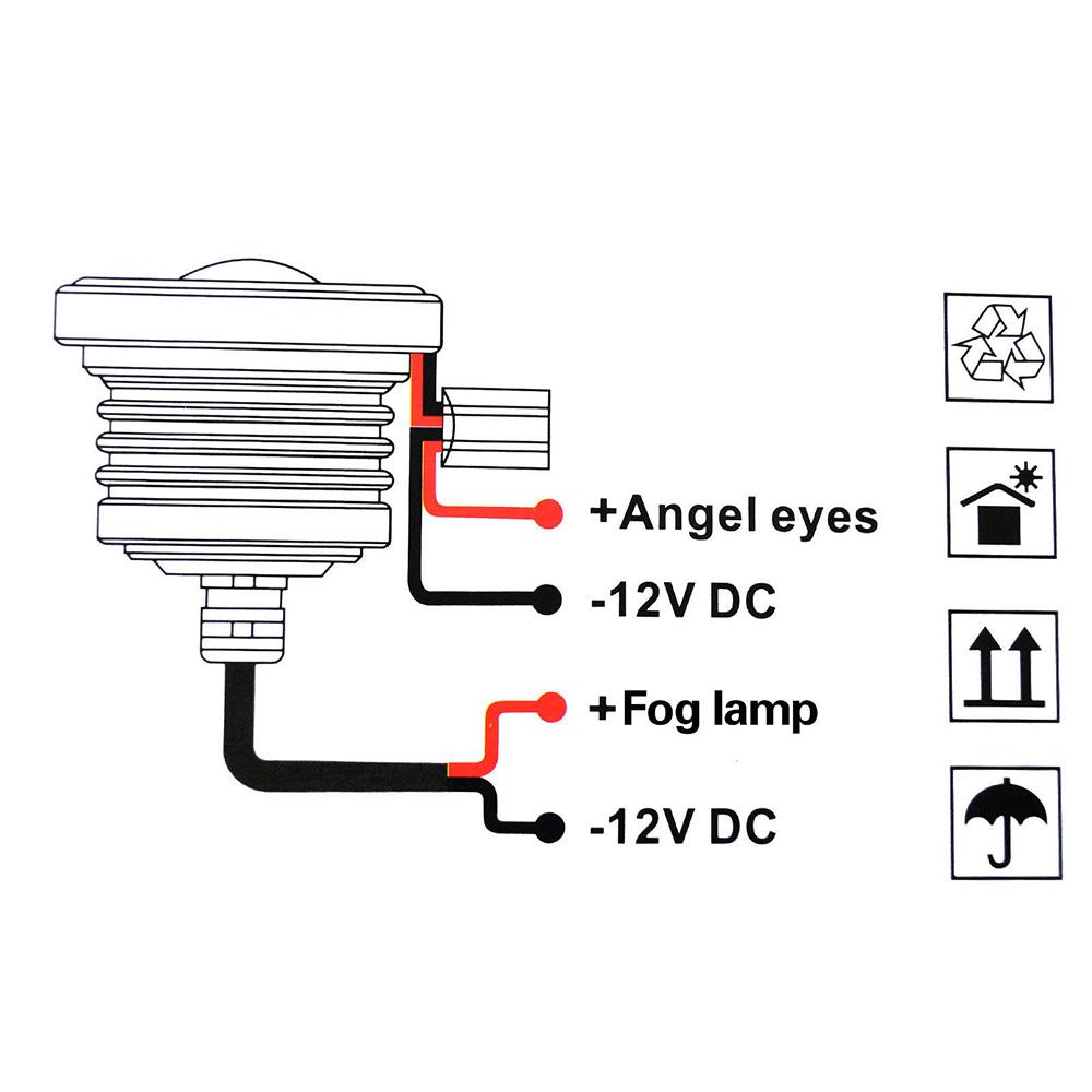 Universal Turn Signal Switch Wiring Diagram. Universal