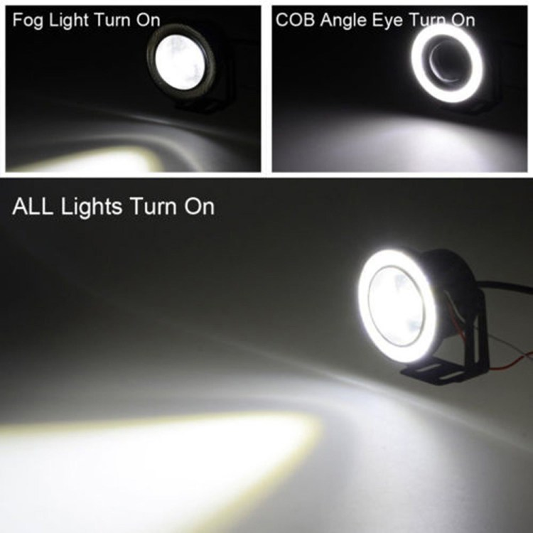 LED_Angel_Eye_Cob_Fog_Light_White_8
