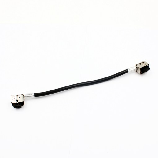 D3S HID Relay Harness