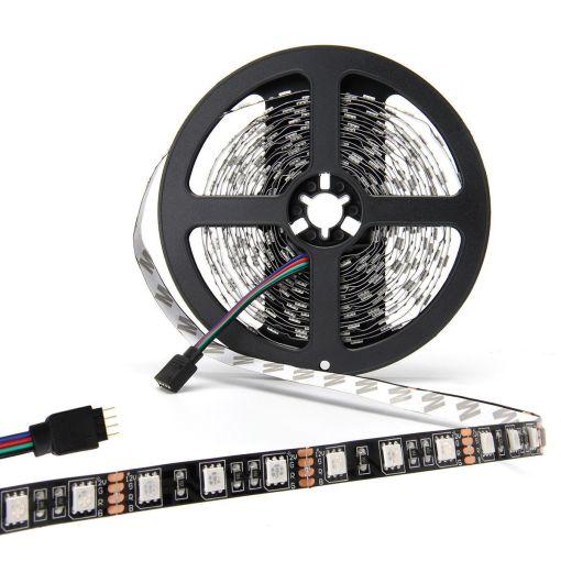 5M LED Strip RGB