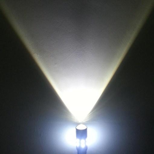 CREE LED Back up reverse light bulb