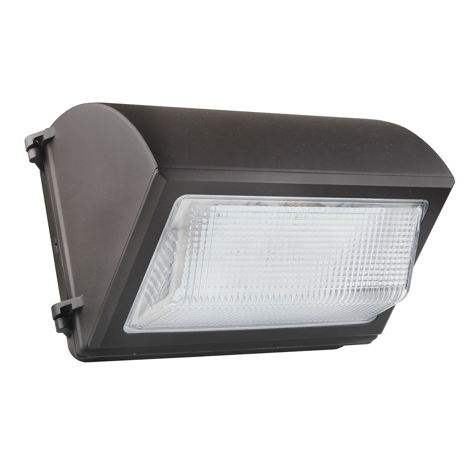 Led Wall Pack Light Socal Led Lighting