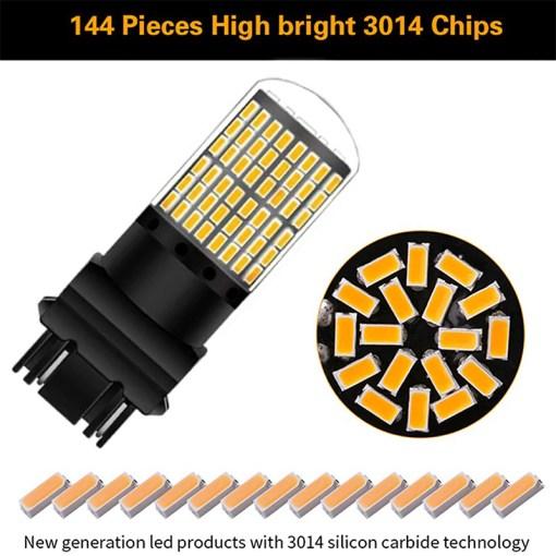 3157 led turn signal bulbs