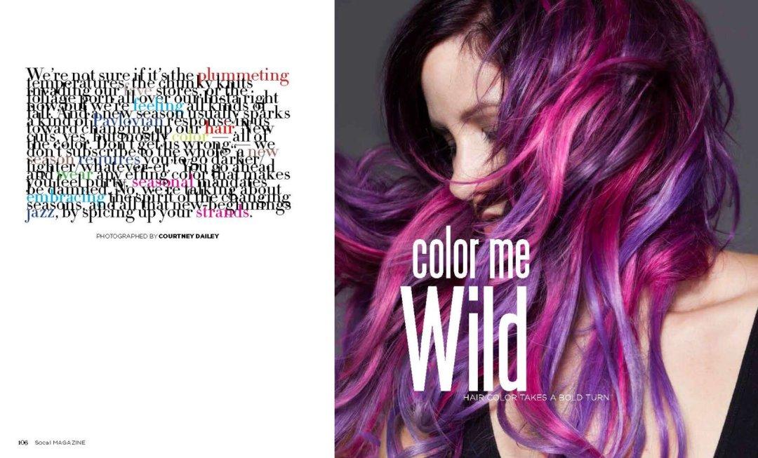 ColormeWild