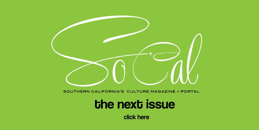 The Next Issue