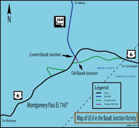Montgomery-Pass-East
