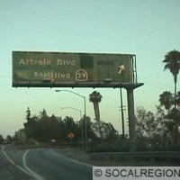 I-5: Orange County