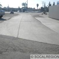 SR-39: Beach Blvd / Azusa Avenue / San Gabriel Canyon Road