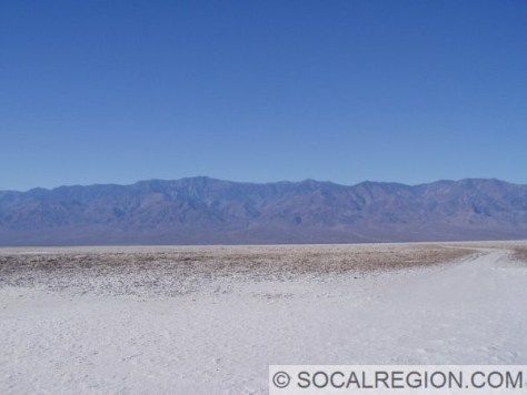 badwater-basin-dry-nov-07