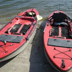 Larry Chair Kayak Chairs At Staples Socalsalty Gear Report Diablo Paddlesports Mine