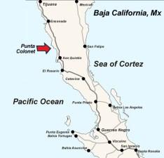 punta-colonet-map