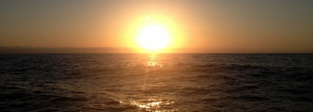 santarosa_sunrise